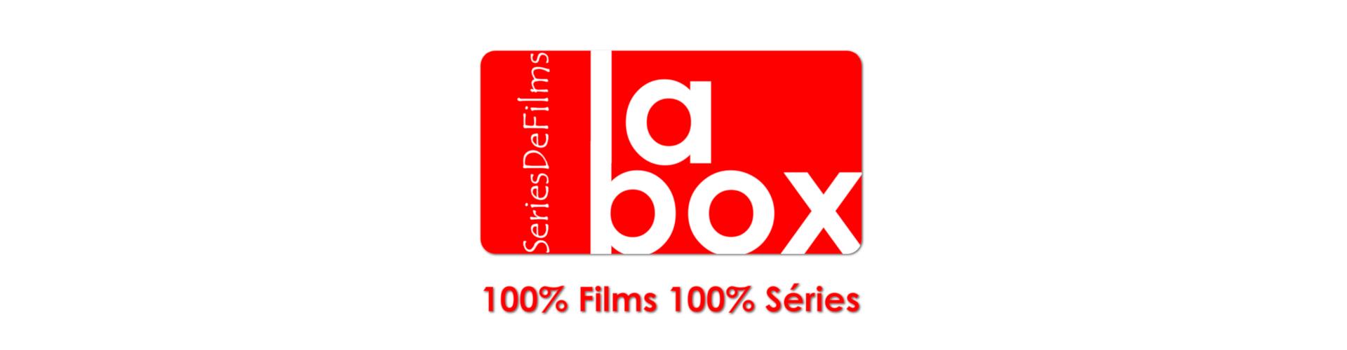 LogoLaBoxSDFHeader