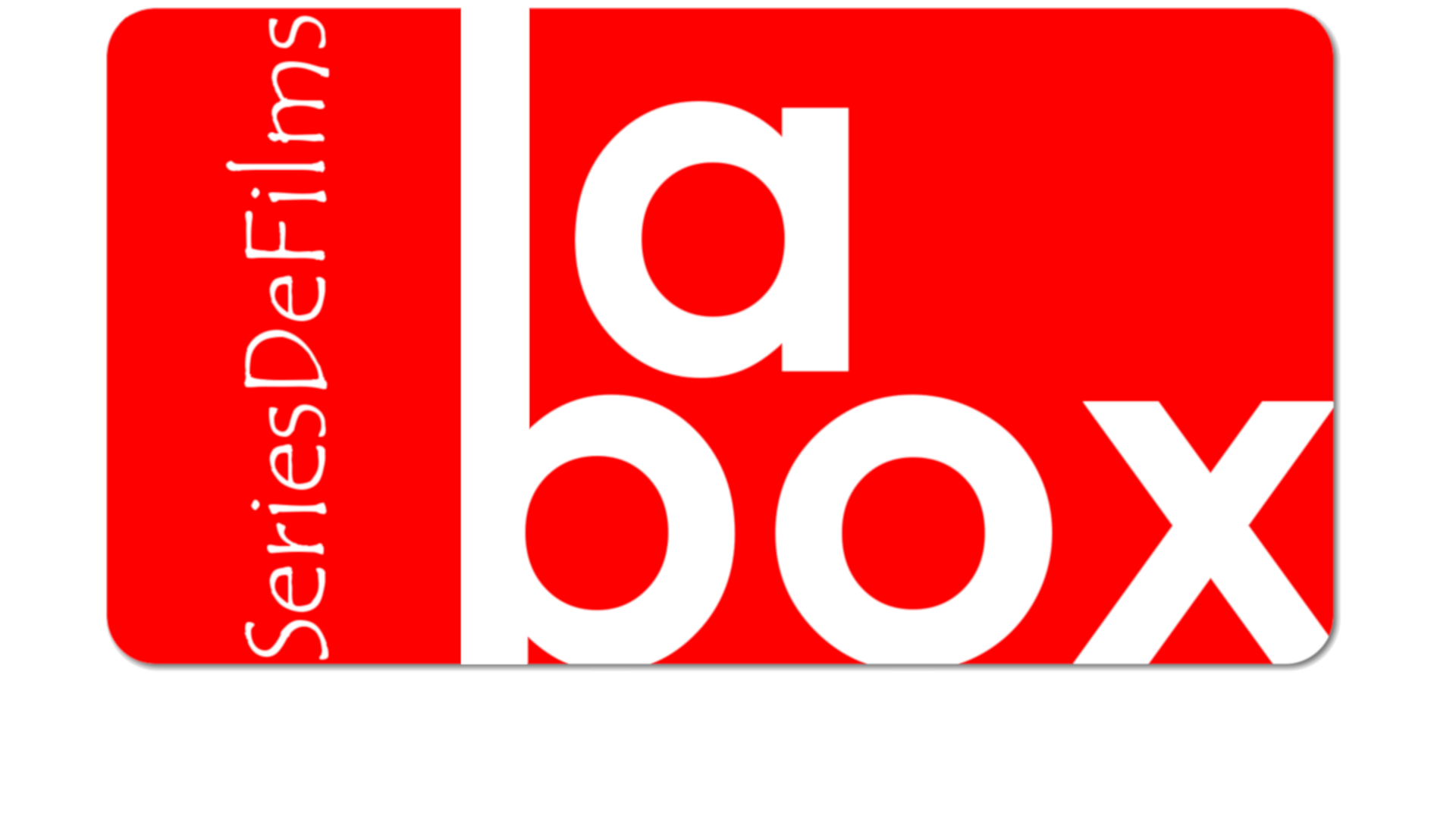 La Box 100% films 100% séries 4 à 5 produits dérivés sur un thème que vous choisissez !