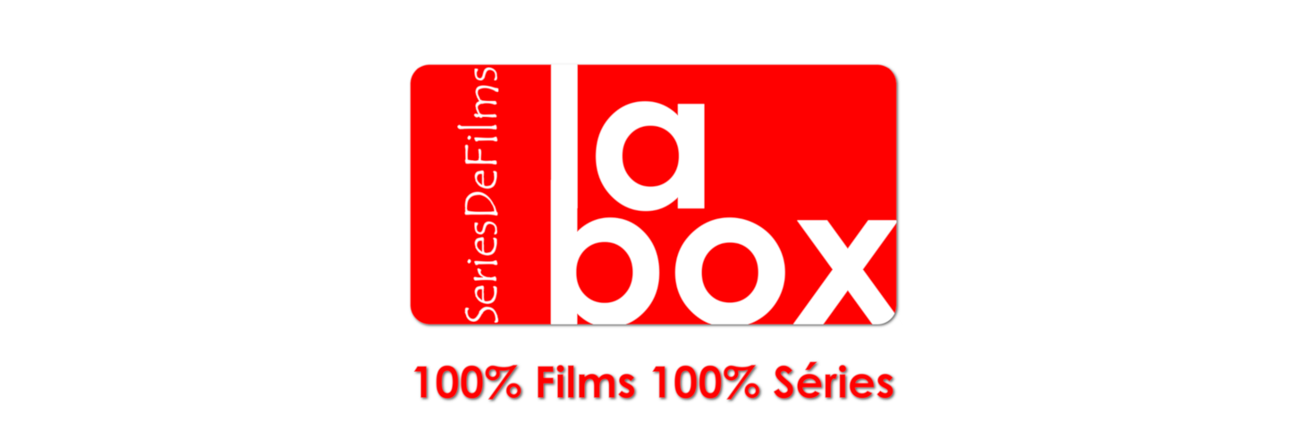 La Box SeriesDeFilms